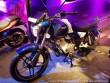 Xe tay côn Bajaj V15 2018 ra mắt, giá rẻ hơn cả Honda Wave tại Việt Nam