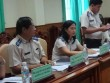 Vì sao Chánh Văn phòng Cục Thi hành án Dân sự Bình Định bị bắt?