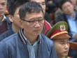 Nóng trong tuần: Trịnh Xuân Thanh vừa khóc vừa xin lỗi ông Đinh La Thăng