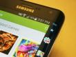 Ba ý tưởng tương lai từ điện thoại với màn hình 2 bên của Samsung