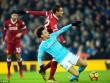 Liverpool - Man City: Đại tiệc 7 bàn siêu mãn nhãn