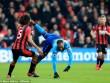 Bournemouth - Arsenal: Màn ngược dòng 283 giây bùng nổ