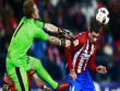 "Eibar - Atletico: Nhát kiếm kết liễu từ ""người tí hon"""