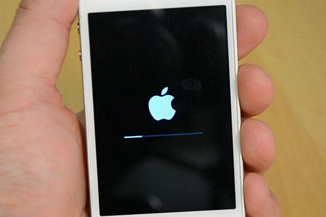 Khắc phục sự cố cáp hoặc phụ kiện không được chứng nhận khi kết nối iPhone - 3