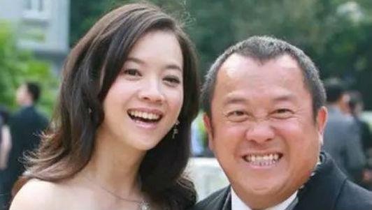 """Con gái Tăng Chí Vỹ đau đớn khi bị gọi là """"con kẻ hiếp dâm"""""""