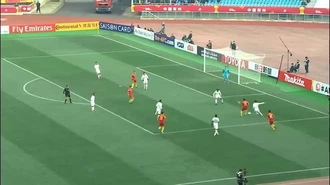Tin nóng U23 châu Á 15/1: Trung Quốc bị loại, U23 Việt Nam tiết lộ bí mật