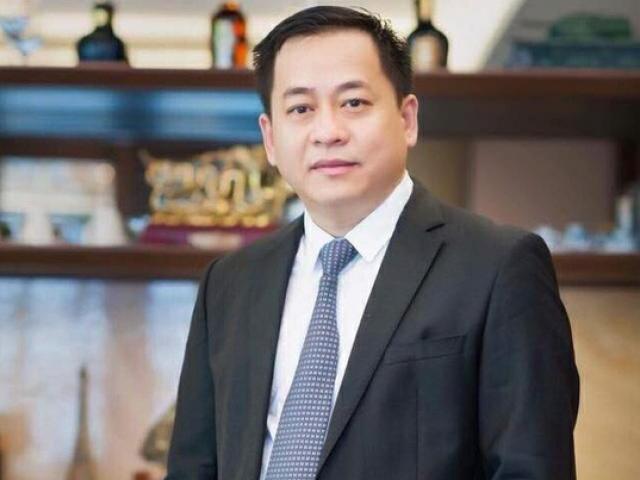"""Nguyên thư kí ông Nguyễn Xuân Anh nói về nhà của Vũ """"nhôm"""" - 2"""