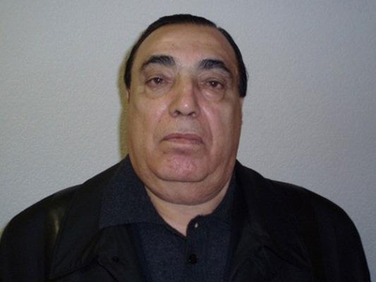 Vụ giết trùm mafia khét tiếng rúng động nước Nga - 2