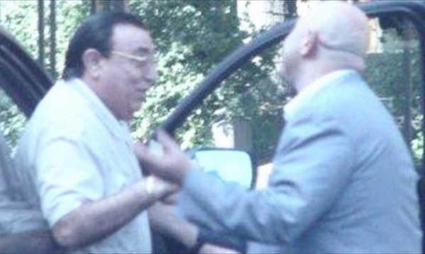 Vụ giết trùm mafia khét tiếng rúng động nước Nga - 5