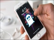 """Hiệu năng của iPhone 6s/7/8 ra sao sau khi  """" lên đời """"  iOS 11.1.2?"""