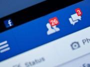 3 cách xóa tài khoản Facebook nhanh nhất