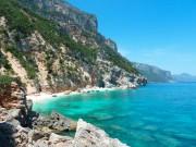 """"""" Lịm tim """"  ngắm những bãi biển nước sạch nhất thế giới"""