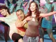 """3 đời vợ của  """" ông trùm """"  làng giải trí Hong Kong đang vướng hàng loạt bê bối tình dục"""