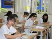 Chương trình trải nghiệm từ lớp 1 đến lớp 12 sẽ có những hoạt động gì?