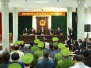 Nóng 24h qua: 5 bị cáo được đề nghị giảm nhẹ hình phạt không có ông Đinh La Thăng