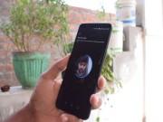 """OnePlus 3 và OnePlus 3T sẽ có  """" vũ khí """"  khủng trong bản cập nhật mới"""