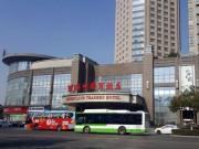 HLV Park Hang Seo siết kỷ luật, U23 Việt Nam lên xe bus đi đấu Syria