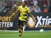 """MU mua Sanchez, Arsenal gật đầu: Đã có """"Báo đen"""" nhanh hơn Usain Bolt"""