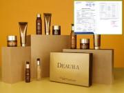 Sở Y tế Hà Nội kết luận về chất lượng sản phẩm Deaura