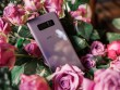 Đặt trước Galaxy Note 8 tím khói tại Viettel Store: Nhận ngay bộ quà tặng 4,5 triệu đồng