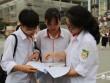 Dự thảo chương trình môn tự nhiên và xã hội gồm những chủ đề nào?