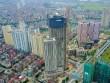 """Bất động sản 2018: Nhà đất bán 2 miền Nam, Bắc cùng """"bắt tay"""" giảm giá"""