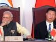 """Trung Quốc """"hốt hoảng"""" vì từng """"coi thường"""" Ấn Độ?"""