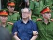 Điều tra viên trả lời về 4.500 tỉ của Phạm Công Danh