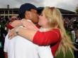 Golf 24/7: Bạn gái cũ xinh đẹp vạch thói xấu Tiger Woods