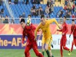 U23 Việt Nam: Bất ngờ Đình Trọng chuyền như Xavi, đỉnh hơn Xuân Trường