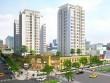 5 lý do giúp Golden Center City 3 thu hút khách hàng