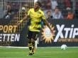 MU mua Sanchez, Arsenal gật đầu: Đã có  Báo đen  nhanh hơn Usain Bolt