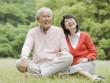 Tự chủ tài chính khi về hưu – nỗi trăn trở của nhiều người Việt