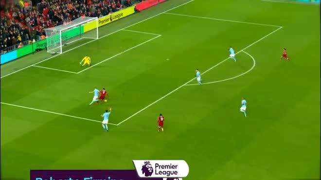 """Bàn thắng đẹp Ngoại hạng Anh V23: Sao MU, Liverpool """"nã"""" đại bác tưng bừng"""