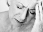 Phương pháp đơn giản quên đi nỗi lo đau đầu, đau nửa đầu do thiếu máu lên não