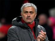 MU - Mourinho thừa nhận  thích  Sanchez, cho Mkhitaryan về Arsenal