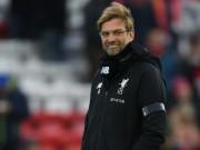 Tổng hợp Ngoại hạng Anh vòng 23: Liverpool tuyệt đỉnh, MU vô tư hưởng lợi