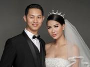 Trang Trần sắp kết hôn với ông xã Việt kiều sau hai năm sinh con