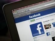 Vùi mình trong viện tâm thần chỉ vì quá nghiện Facebook