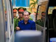 """Đại án Trầm Bê: Mập mờ  """" hành tung """"  4.500 tỉ đồng"""