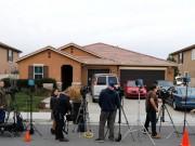 Mỹ: Khám nhà dân, thấy điều khủng khiếp bố mẹ làm với 13 con