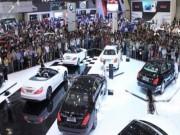 Thuế 0%, giá xe ô tô sẽ giảm 25% so với hiện nay?