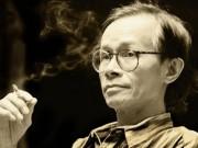 Bí mật chưa từng biết về Trịnh Công Sơn qua lời kể của Chánh Tín