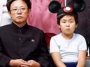 Bạn cũ kể về thời phổ thông của Kim Jong-un