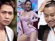 Những chuyện tình ít người biết của sao Việt