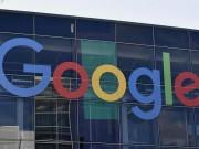 Đây chính là lý do vì sao Google luôn thuê được nhân viên giỏi nhất!