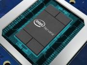 Lại phát hiện thêm lỗ hổng bảo mật trên chip Intel cực nguy hiểm