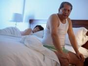 Cách giảm tiểu đêm 2-3 lần/đêm do tiểu đường, tránh nguy cơ suy thận