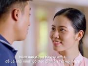 Phim Tết của Victor Vũ khiến Thúy Hạnh, Hoàng Bách tâm đắc