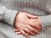 Bảo bối giúp người viêm đại tràng yên tâm đón Tết của người Nhật